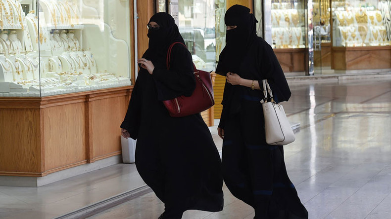 Huit princesses des Emirats Arabes condamnées en Belgique pour esclavage moderne