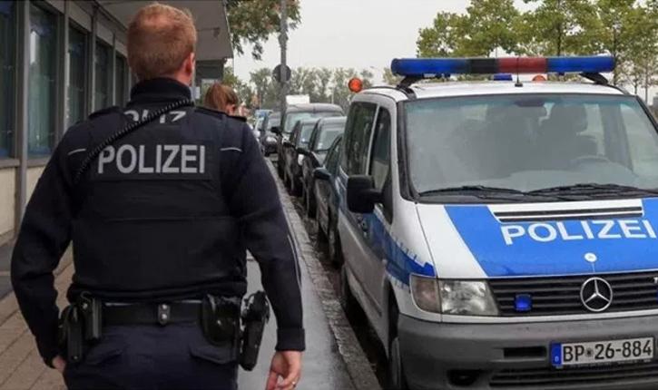 Allemagne: Un enfant de 5 ans tué à coups de couteau par un migrant. l'Afghan est abattu par la police.