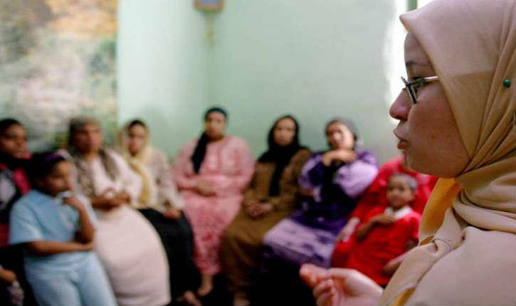Belgique : des «prédicatrices» afin d'encadrer la communauté musulmane dans les mosquées