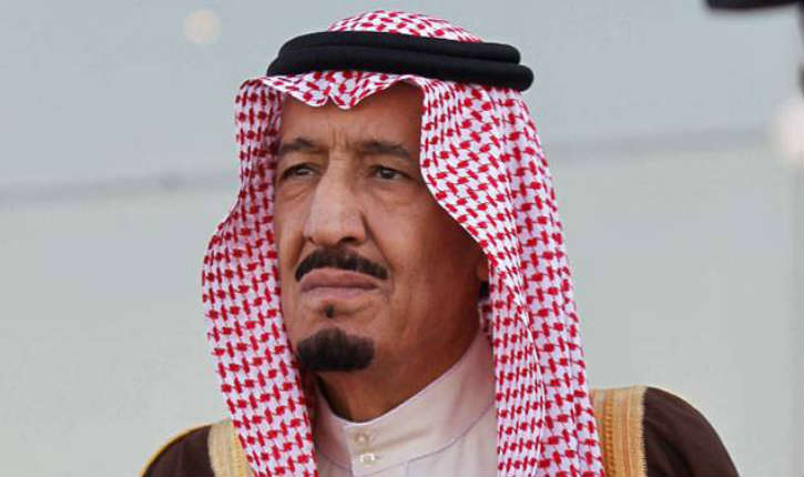 Grande-Bretagne : une enquête gouvernementale concernant le financement des groupes islamistes pourrait incriminer l'Arabie saoudite