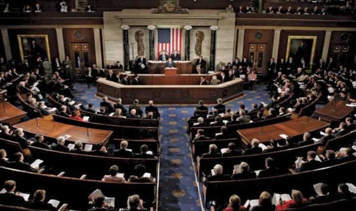 Le Sénat américain adopte un projet de loi contre le mouvement de boycott d'Israël et renforcera la coopération en matière de sécurité avec Israël