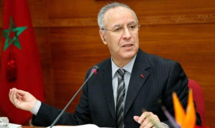 Au Royaume  de la Tolérance, un ministre marocain  traite  les chrétiens de son pays comme « des virus contre la nation »