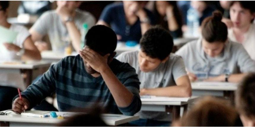Comment l'Education Nationale endoctrine les enfants en pénalisant ce qui est trop « français » et qui ne correspond pas à une préférence étrangère ou immigrée