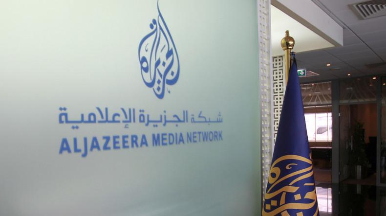 Al Jazeera, chaine prônant le jihad, affirme avoir infiltré le «lobby israélien» à Washington