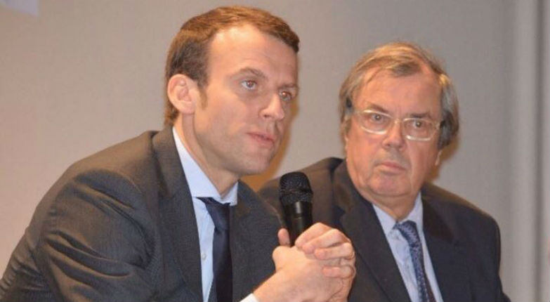 Un élu LREM proche d'Emmanuel Macron, Alain Tourret qui a utilisé son indemnité pour se payer des voyages et une télévision, juge «extraordinairement dangereux» qu'on contrôle ses frais