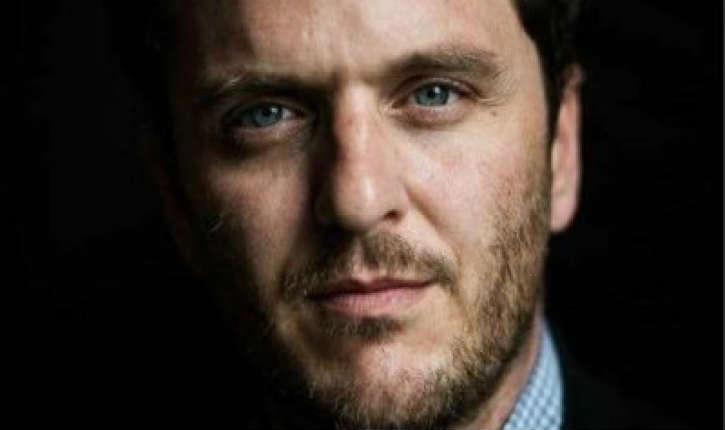 David Thomson: «Les djihadistes qui reviennent ne sont pas repentis»