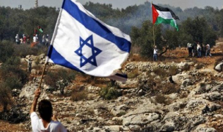 Opinion : Pourquoi la paix continue d'être impossible entre Israël et «Palestine» par Pierre Rehov