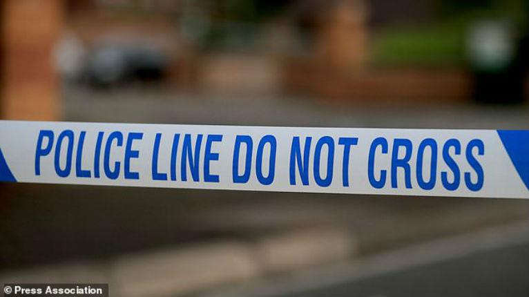 Londres : Mustafa Ahmed arrêté pour une attaque à l'acide qui a défiguré deux personnes