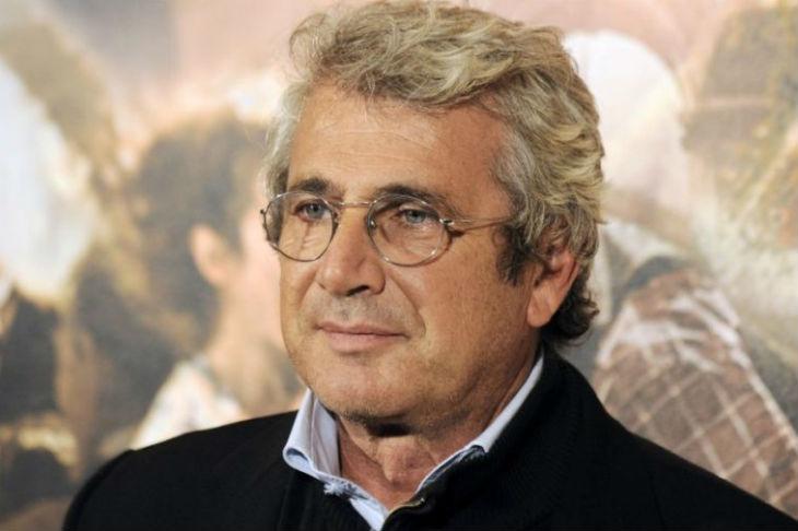 Position courageuse du directeur du festival de Carthage : l'attachement de Michel Boujenah à Israël est légitime, comme nous, musulmans, avons un attachement à la Mecque