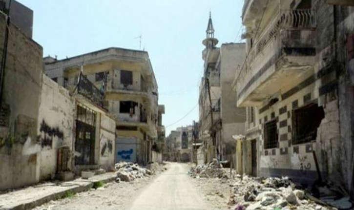 Irak : une française qui avait rejoint l'état islamique est retenue avec ses quatre enfants par l'armée irakienne, elle espère rejoindre la France