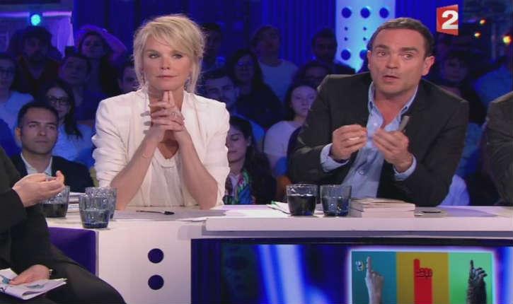 «On n'est pas couché» : le CSA met en garde France 2 pour les propos sur Mohamed Merah «On a le devoir d'une empathie quelque part» encouragés par Vanessa Burggraf