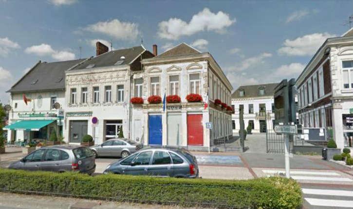 Aisne : le maire d'Origny-Sainte-Benoîte a pris un arrêté pour interdire la circulation des mineurs après 23h