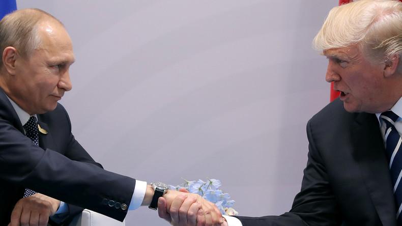 Cessez-le-feu en Syrie : un «premier pas» avant un accord plus large, selon la diplomatie américaine