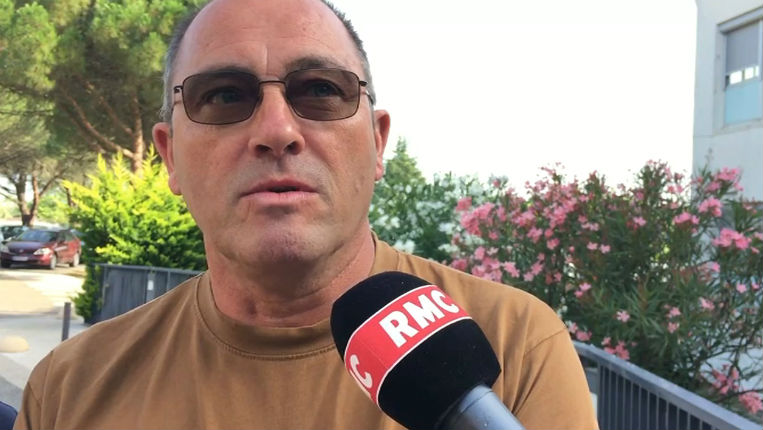 Yves, agriculteur du Lot-et-Garonne : « Il a voulu me tuer en criant Allah Akbar mais n'est pas jugé pour terrorisme ? Je ne comprends pas »