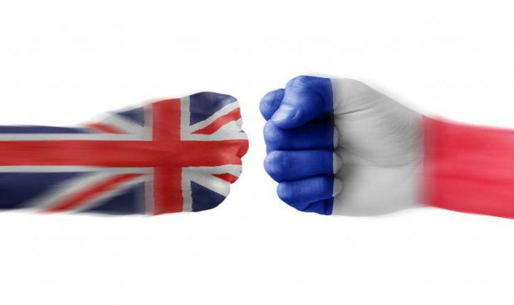 Les «spécialistes» se sont encore trompés : Le Brexit pourrait créer jusqu'à 20.000 emplois en France