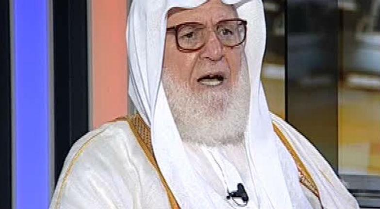 Un cheikh palestinien décrète le djihad en direct à la télévision libanaise «la Palestine n'appartient pas aux Juifs, à cette pourriture» (Vidéo)