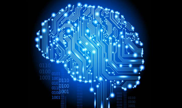 Signature d'un accord de partenariat entre la société indienne Wipro et Ramot de Tel Aviv dans le domaine de l'Intelligence artificielle