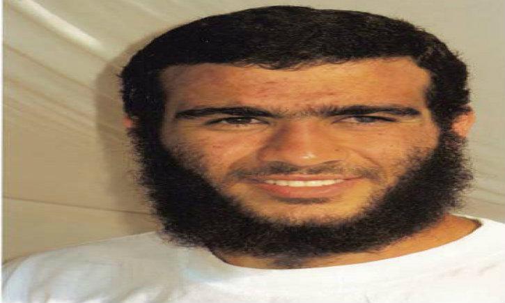 Trudeau offre 10 millions de dollars à un ancien membre canadien d'Al Qaida et présente ses excuses.