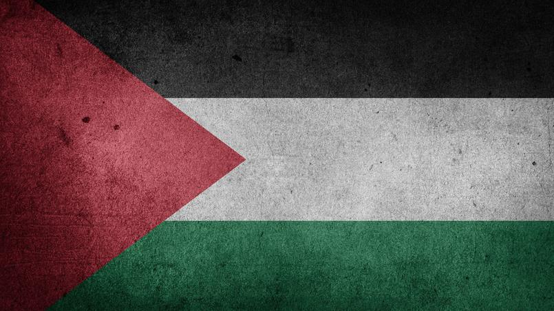 « Pourquoi l'État palestinien n'a toujours pas vu le jour » par Pierre Rehov