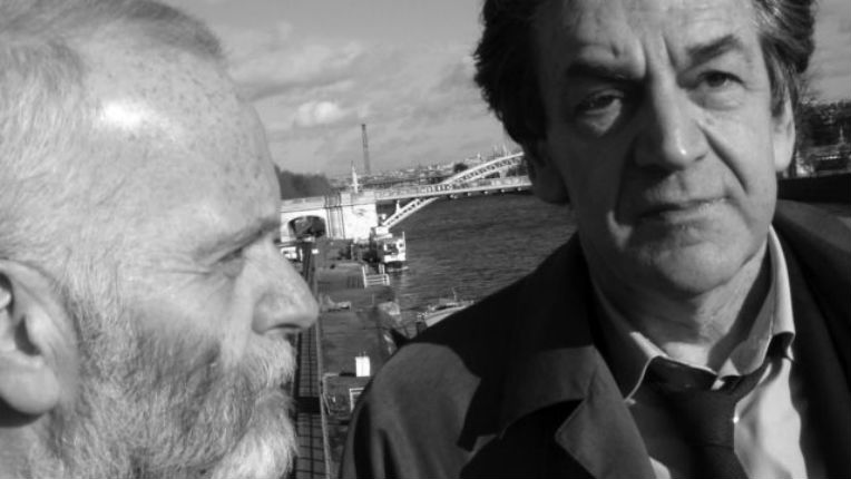 Le temps de l'explication est donc venu : qu'est ce que le grand remplacement, Renaud Camus ? – Alain Finkielkraut (Audio)