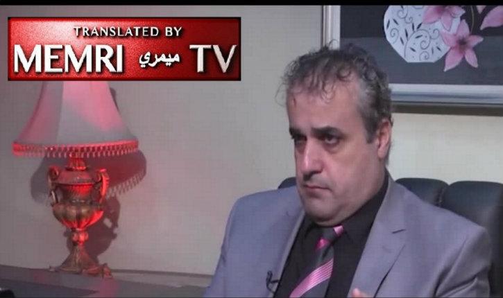 Irak : un Député exige le retour des Juifs et l'autonomie des Chrétiens