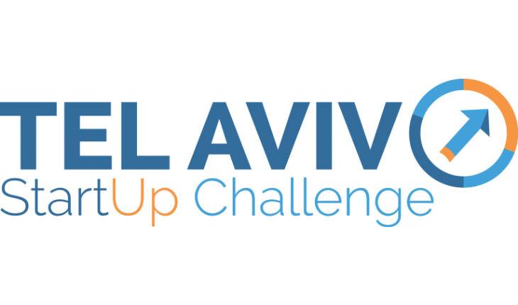 Start Tel Aviv 2017 : 1 semaine gratuite en Israel pour développer sa start-up