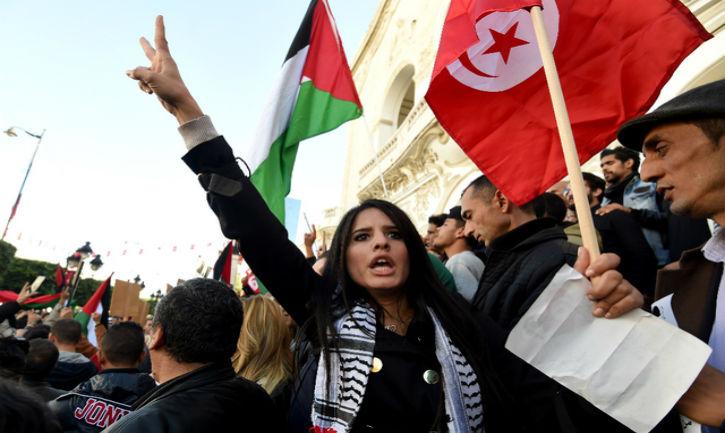 Extraordinaire gaspillage d'énergie : échec des organisations anti-israéliennes en Tunisie pour annuler le spectacle de Michel Boujenah