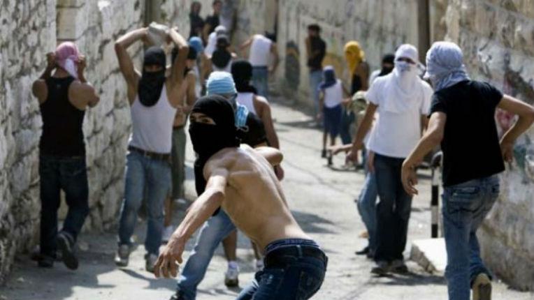 Que se cache-t-il derrière la flambée de violence à Jérusalem ? par Hagay Sobol