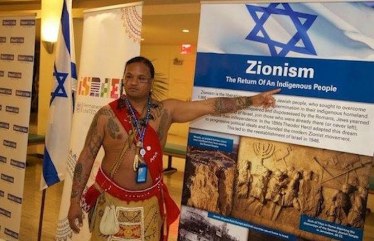 Comprendre le conflit Israélo-arabe : quelques parallèles historiques étonnants pour remettre les choses à leur place…