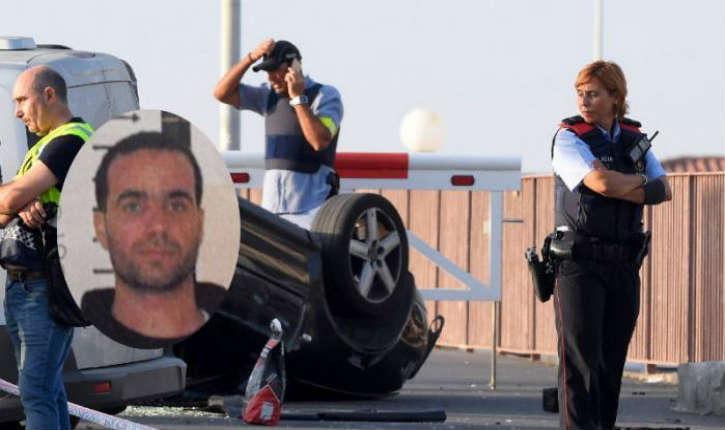 Attentats en Catalogne : un juge espagnol avait annulé l'expulsion de l'imam Abdelbaki Es Satty