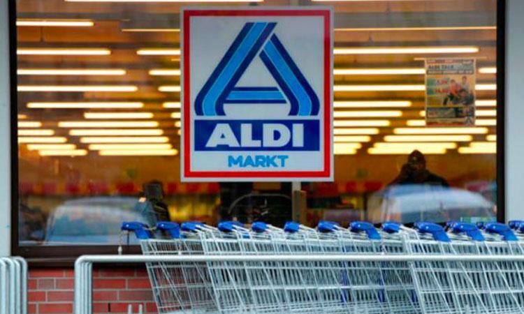 Angleterre : les caissières musulmanes d'Aldi plus obligées d'encaisser le paiement des bouteilles d'alcool