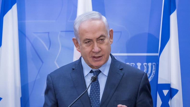 Après les États-Unis, Israël se retire aussi «L'Unesco est devenue le théâtre de l'absurde où l'on déforme l'histoire au lieu de la préserver»