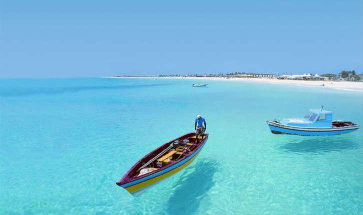 ONU : le Cap Vert ne votera plus en faveur des résolutions anti-israéliennes