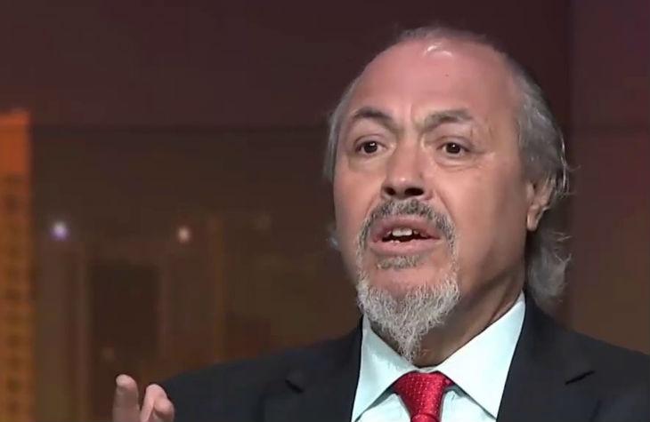 Un ancien juge de la Cour Internationale de Justice : «Les peuples arabes ne sont pas préparés à la démocratie ; nous vivons à l'âge des ténèbres»