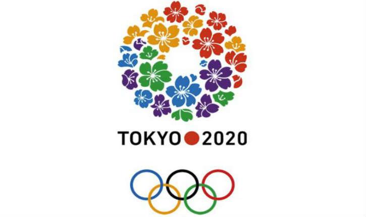 JO de 2020 à Tokyo : signature d'accords dans le domaine de la coopération entre Israël et le Japon