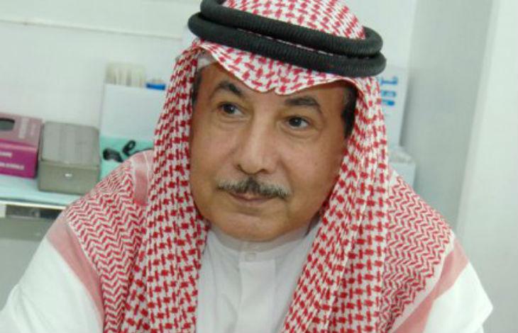 Pour l'éditorialiste saoudien «La vue d'un ancien Premier ministre en prison illustre la supériorité du système judiciaire israélien sur celui des Arabes»