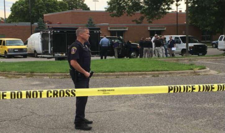 Etats-Unis : explosion près du centre islamique de Bloomington dans le Minnesota, aucune victime n'est à déplorer