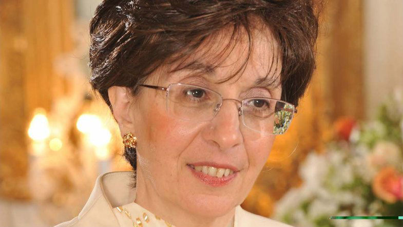Meurtre de Sarah Halimi: Ces insupportables juges de gauche qui auront tout fait pour que l'assassin antisémite soit déclaré «irresponsable» et ne soit pas jugé