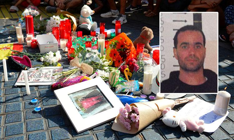Il y a un imam derrière l'attentat de Barcelone et derrière l'imam, il y a l'Islam
