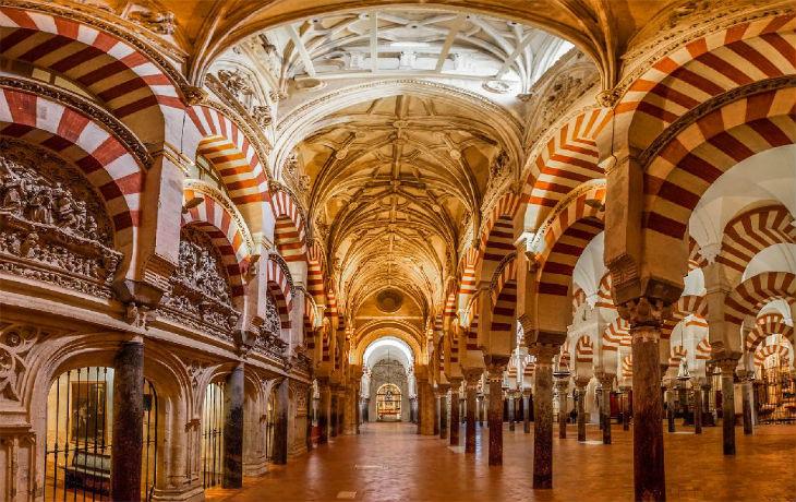 Le Qatar et l'Arabie Saoudite veulent islamiser l'une des plus grandes Cathédrales d'Europe
