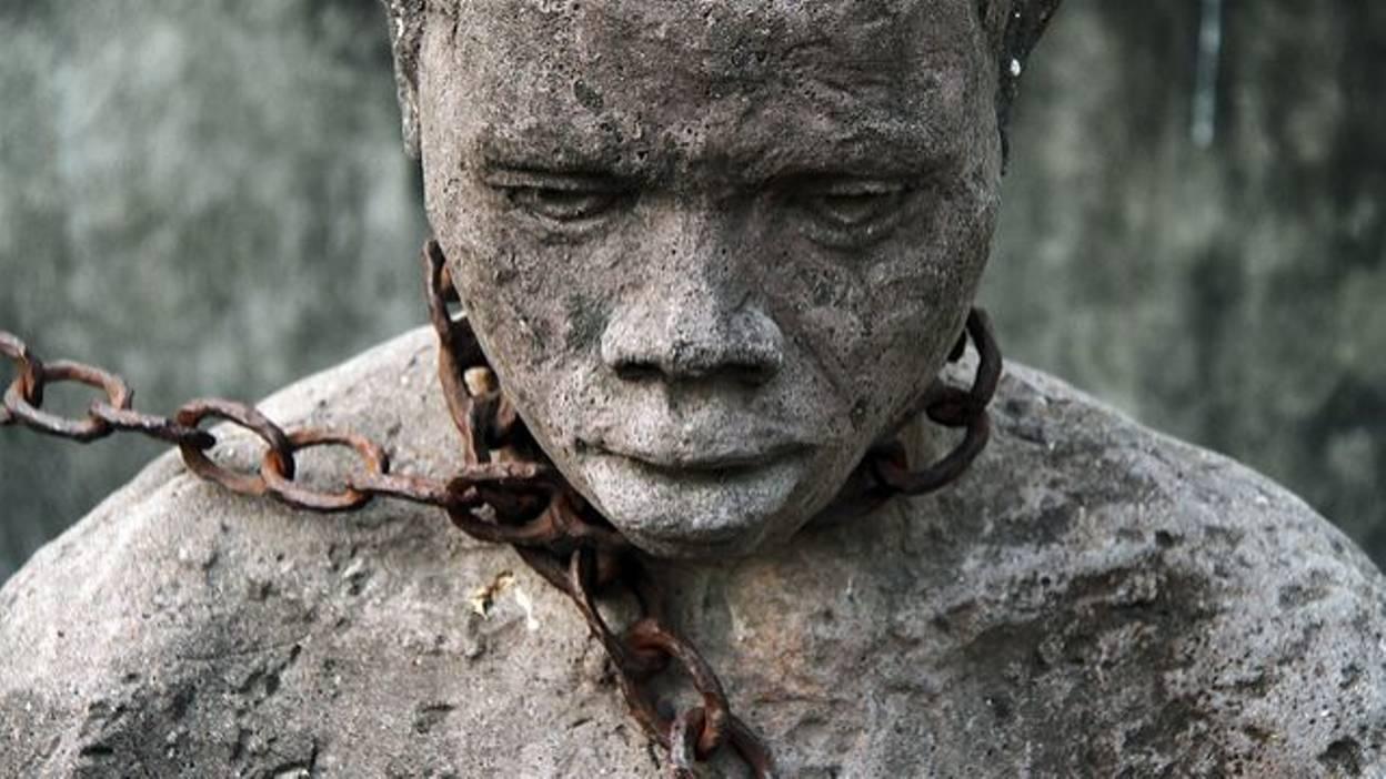 Esclavage: le crime des nations arabo-musulmanes à l'encontre des Africains