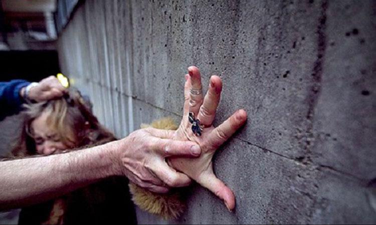 Allemagne : Un migrant tabasse une femme car elle a la peau blanche. « Je hais toutes les femmes allemandes »