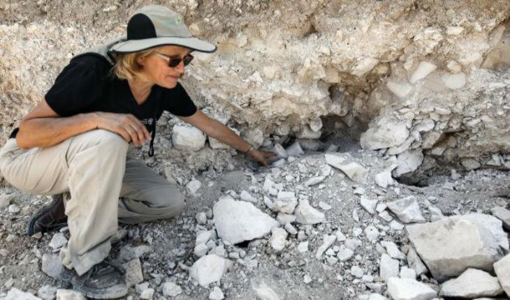 Israël : découverte archéologique d'un rare atelier juif de vaisselle près du site présumé de Cana comme décrit dans la Bible (Photos)