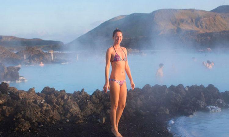 Comment l'Islande a-t-elle rendu ses ados «clean» en quelques années ?