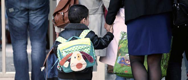 Belgique : radicalisation dès la maternelle, «la secte musulmane doit être stoppée par tout moyen»