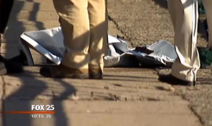 Hérault : deux crânes humains découverts dans le Lez