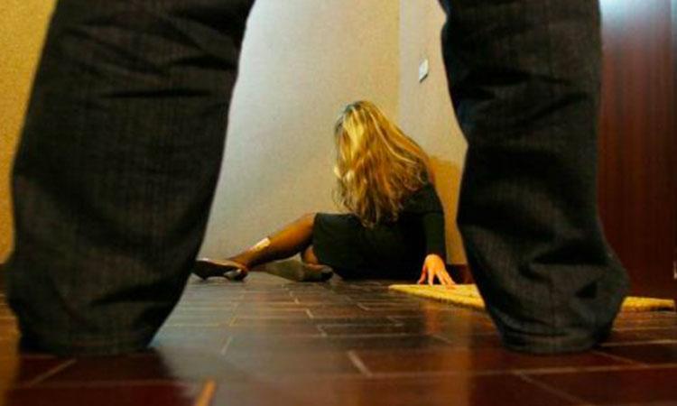 Italie : Enceinte et violée à plusieurs reprises par deux Marocains « Un cauchemar de plus de 20 heures »