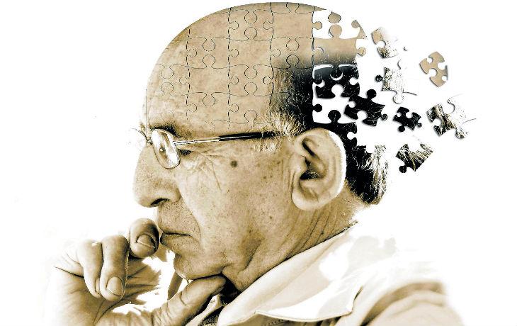 Alzheimer: nouvelle invention d'un ancien étudiant de l'Université de Tel-Aviv pour la détection précoce de la maladie
