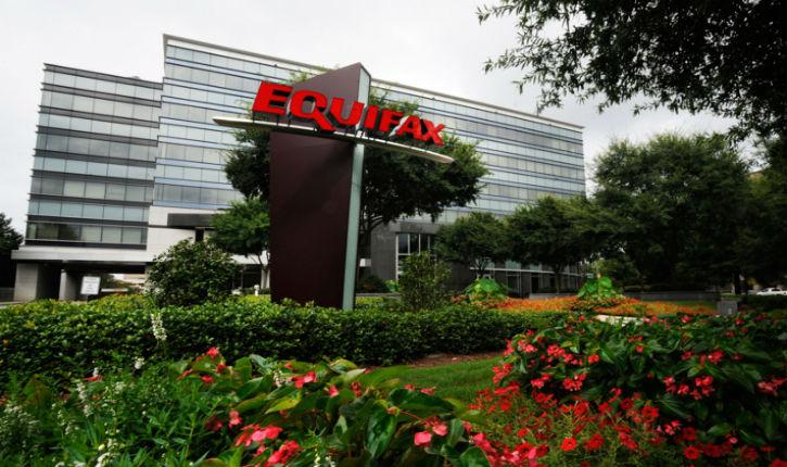 Equifax, une  agence de crédit américaine piratée, demande les services d'une société de sécurité informatique israélienne