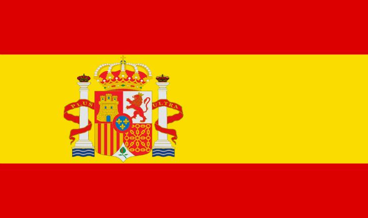 L'Espagne, bastion incontesté du mouvement BDS en Europe, se comporte aujourd'hui comme une vraie dictature